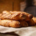 Une boulangerie artisanale à Ham