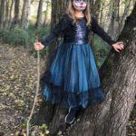 Résultats du concours photo Halloween