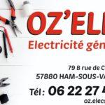 Oz'Elec