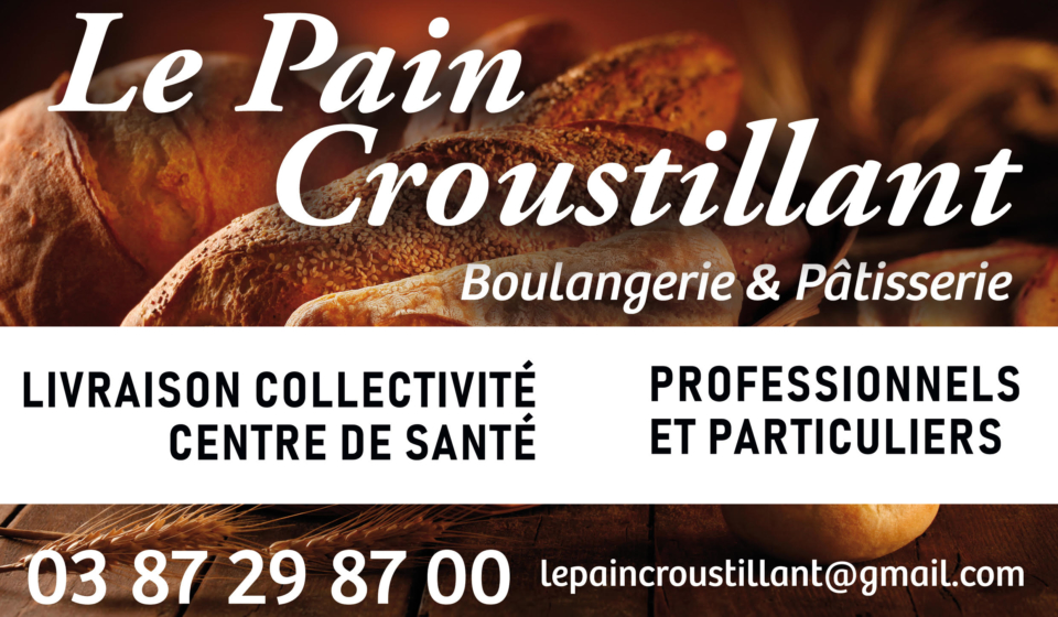 VISUEL PAIN CROUSTILLANT