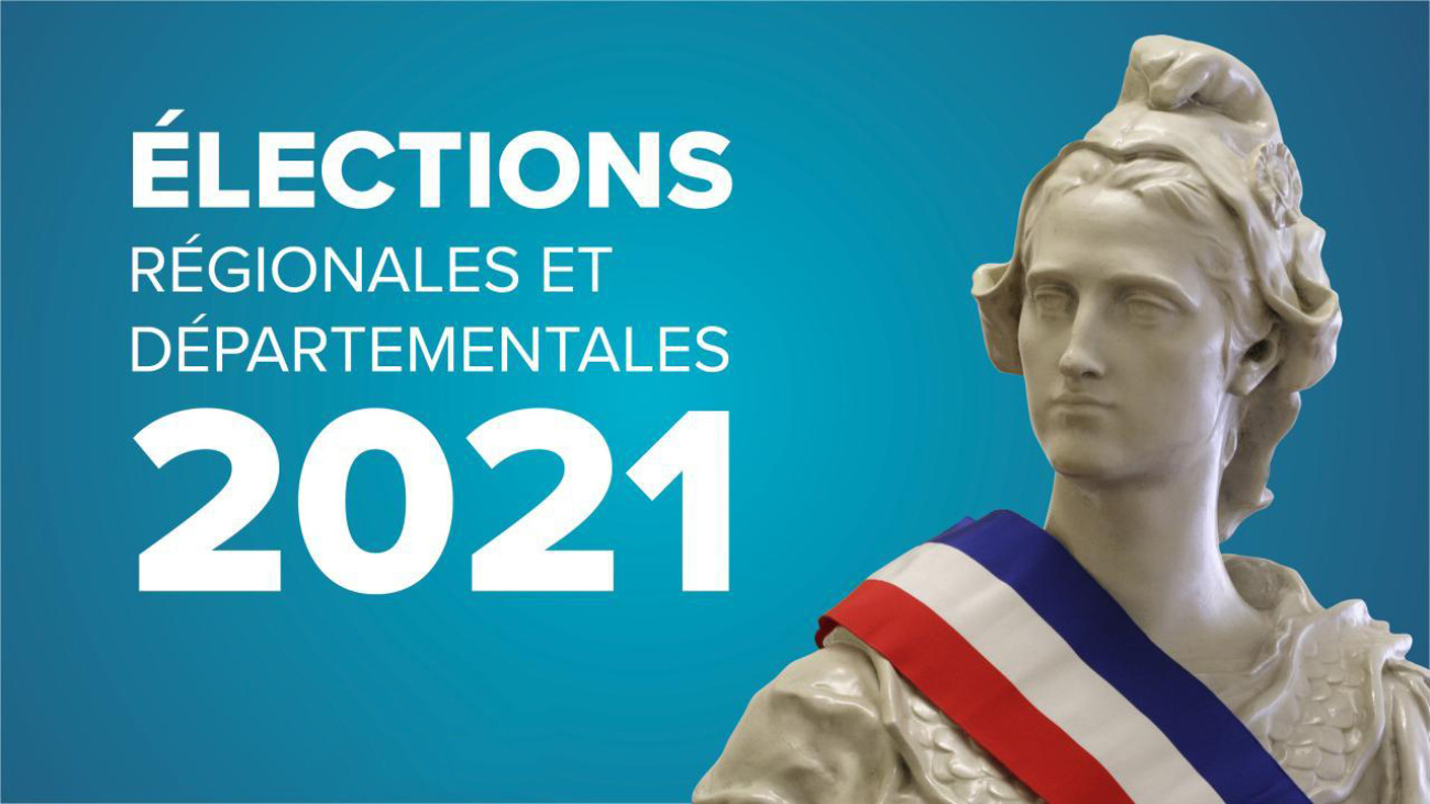 visuel-elections-departementales-et-regionales-2021