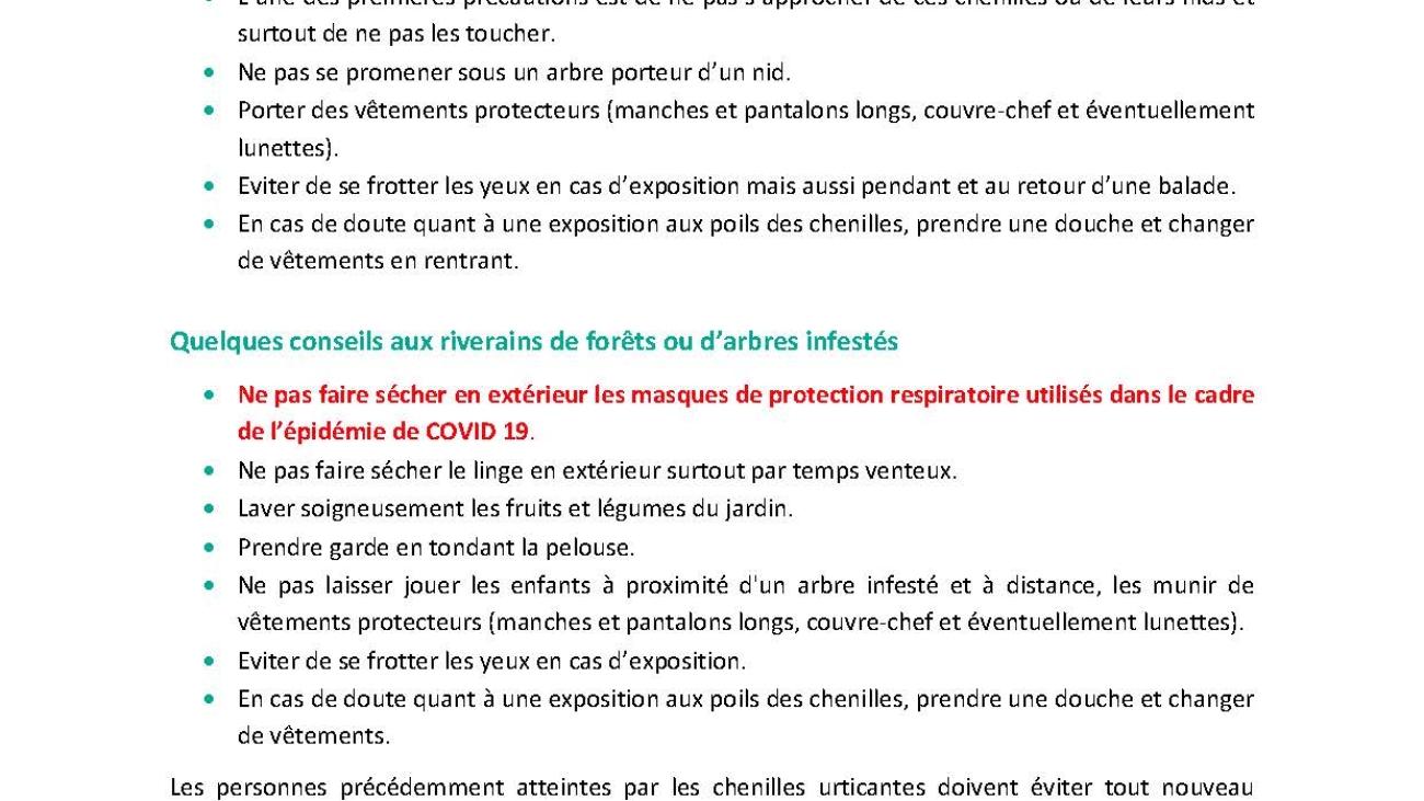 Fiche_prevention_chenilles urticantes_2020_Page_1