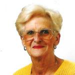 Reposez en paix Mme OULERICH