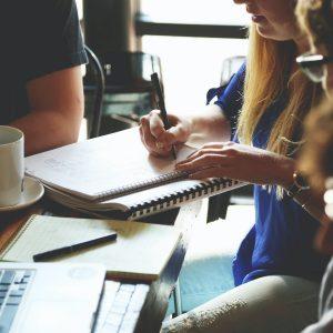 people-woman-coffee-meeting-2